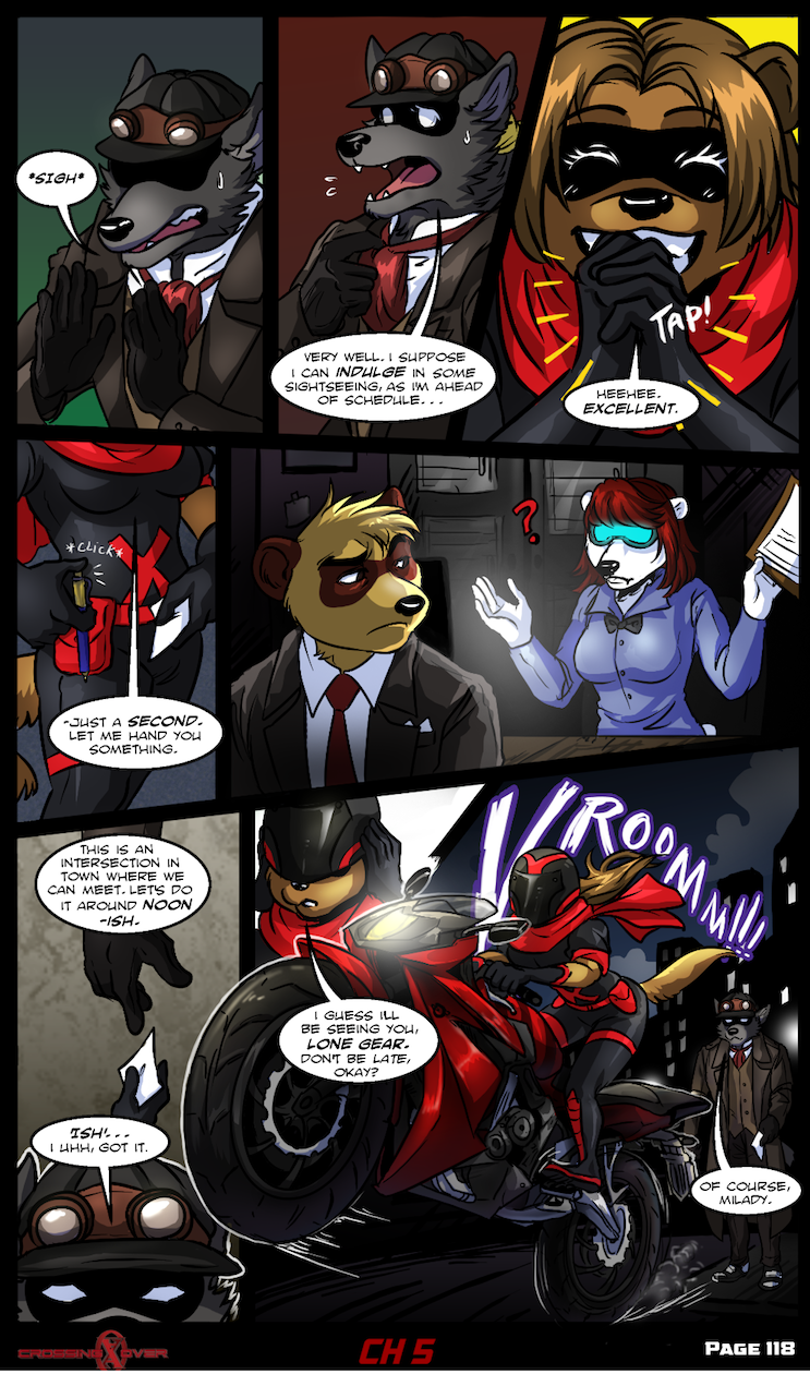 Page 118 (Ch 5)