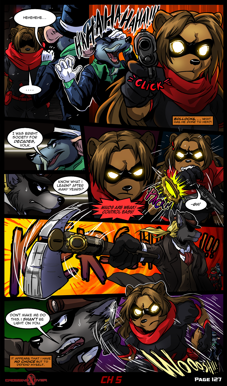 Page 127 (Ch 5)