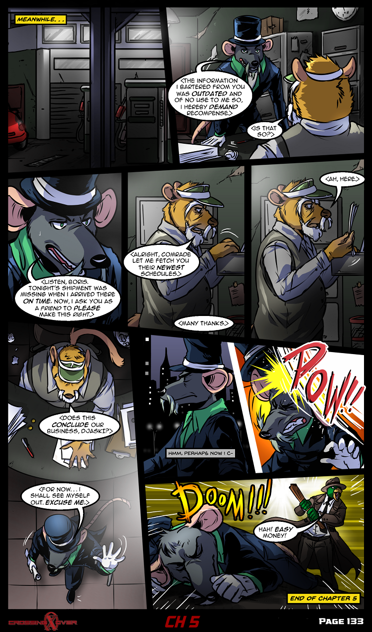 Page 133 (Ch 5)