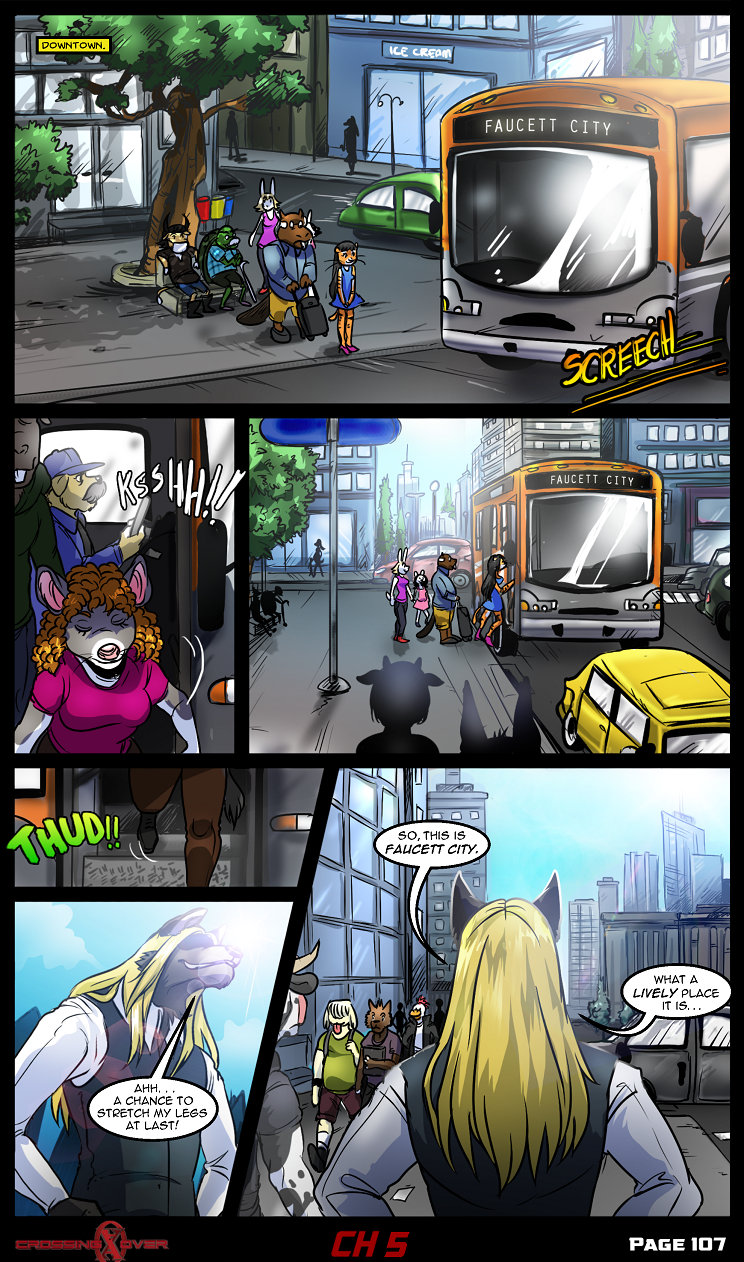 Page 107 (Ch 5)