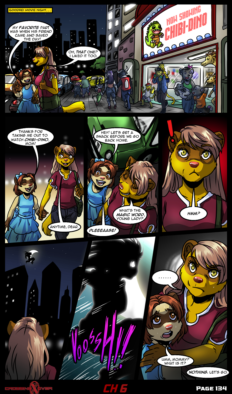 Page 134 (Ch 6)
