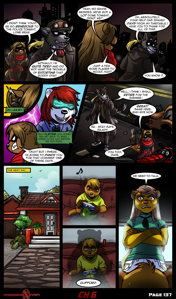 Page 137 (Ch 6)