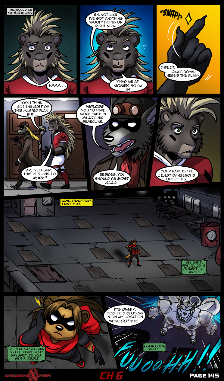 Page 145 (Ch 6)