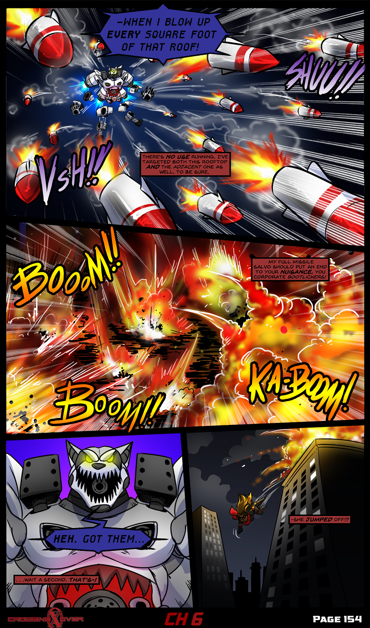 Page 154 (Ch 6)