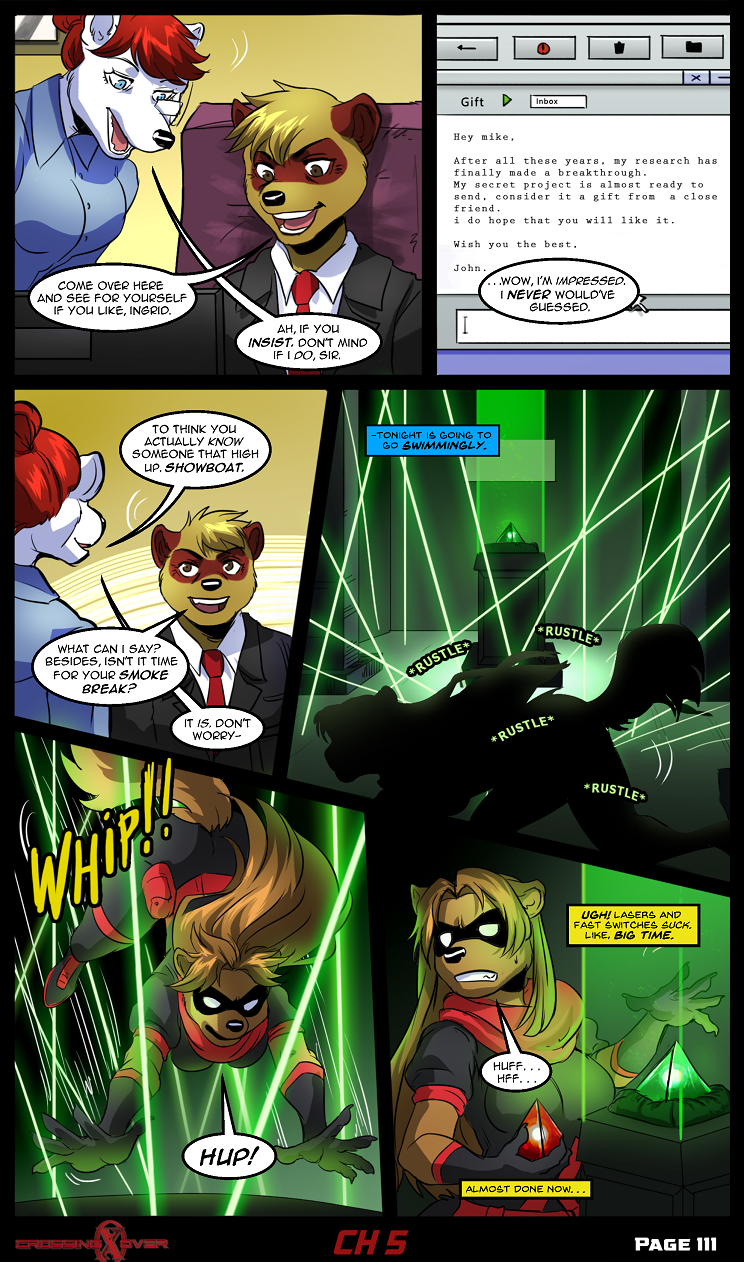 Page 111 (Ch 5)