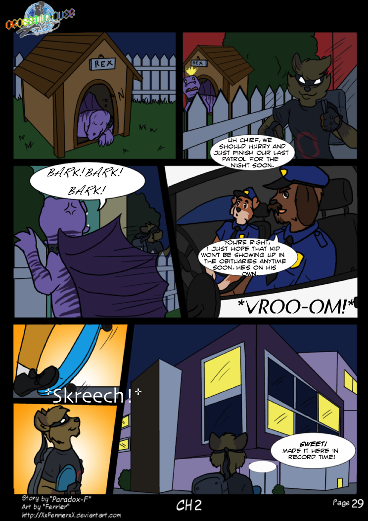 Page 29 (Ch 2)
