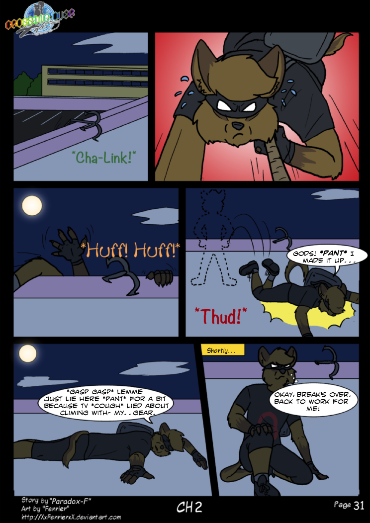 Page 31 (Ch 2)