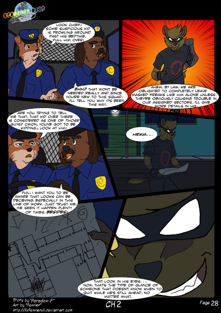 Page 28 (Ch 2)