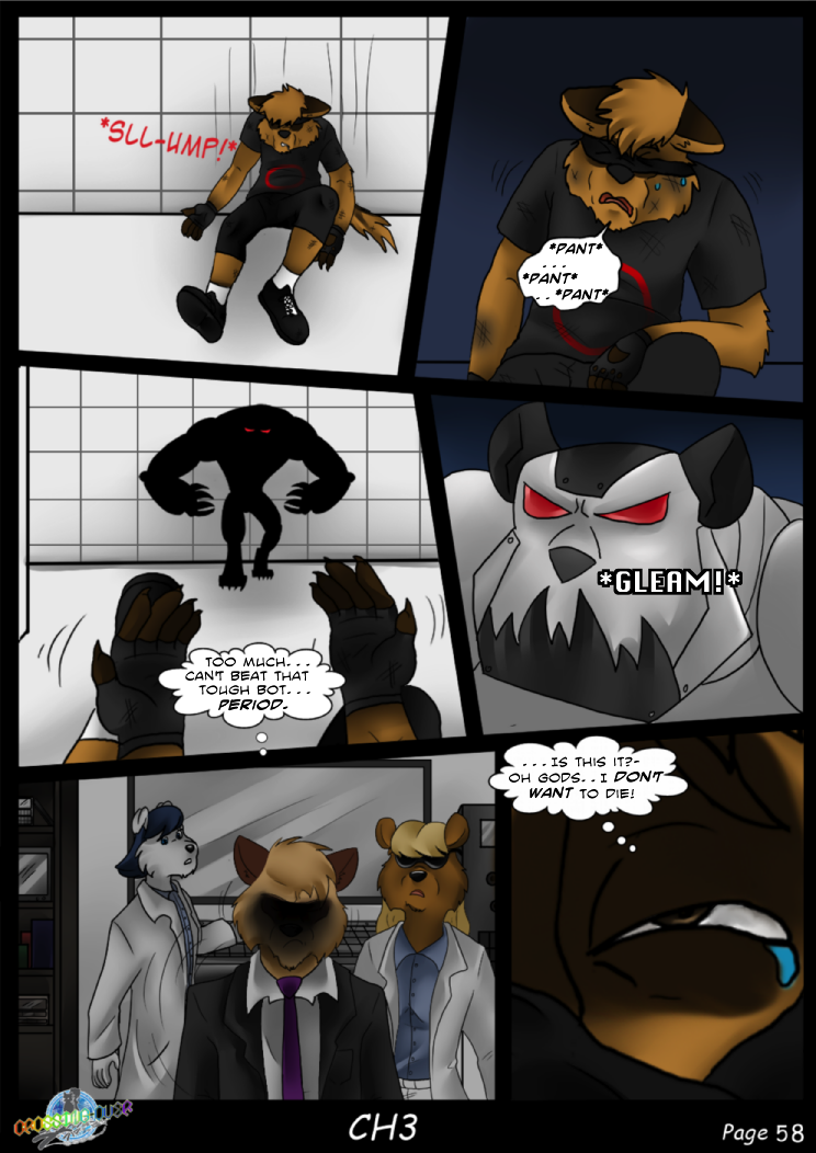 Page 58 (Ch 3)
