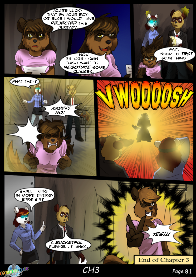 Page 81 (Ch 3)