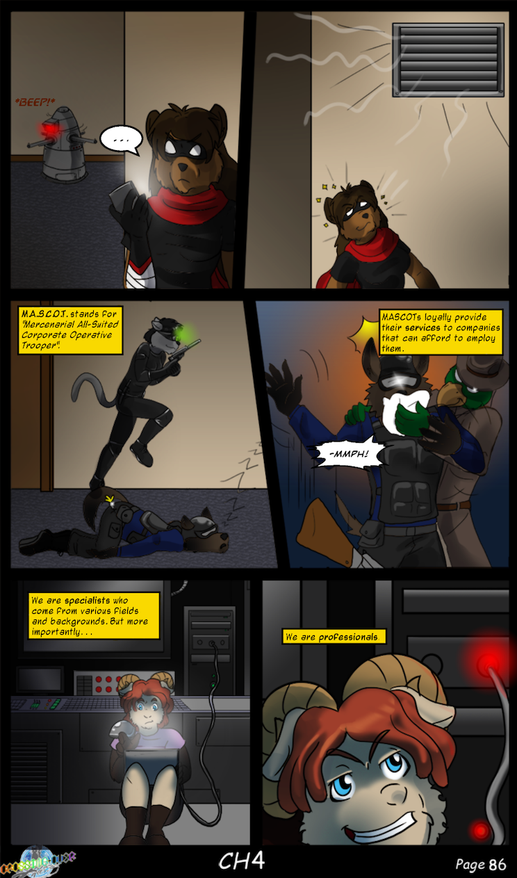 Page 86 (Ch 4)