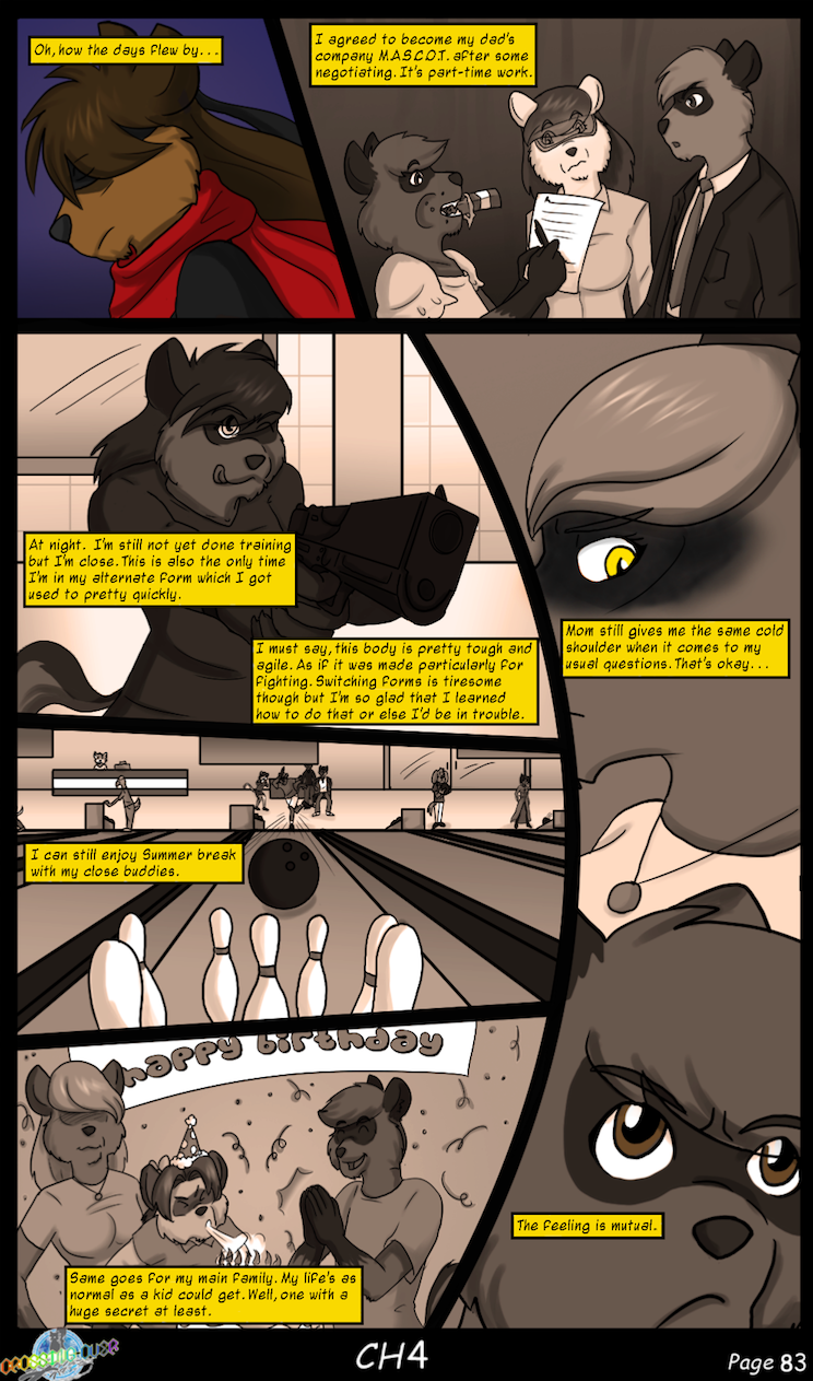 Page 83 (Ch 4)