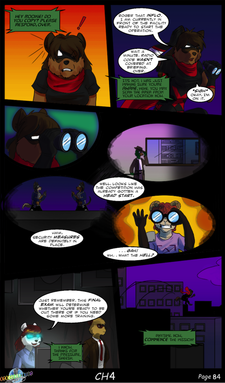 Page 84 (Ch 4)