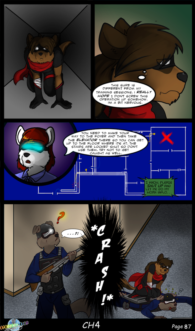 Page 87 (Ch 4)