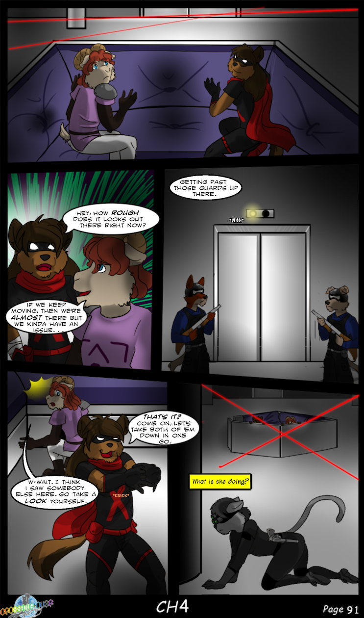 Page 91 (Ch 4)