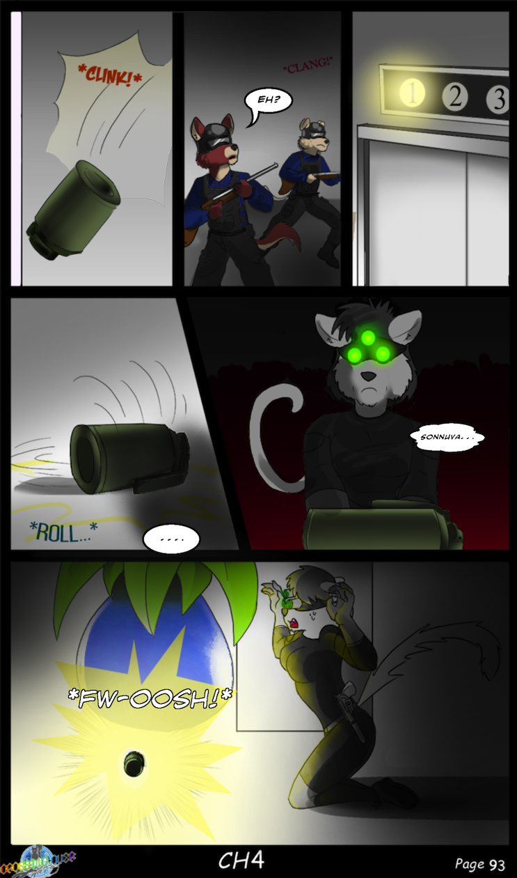 Page 93 (Ch 4)