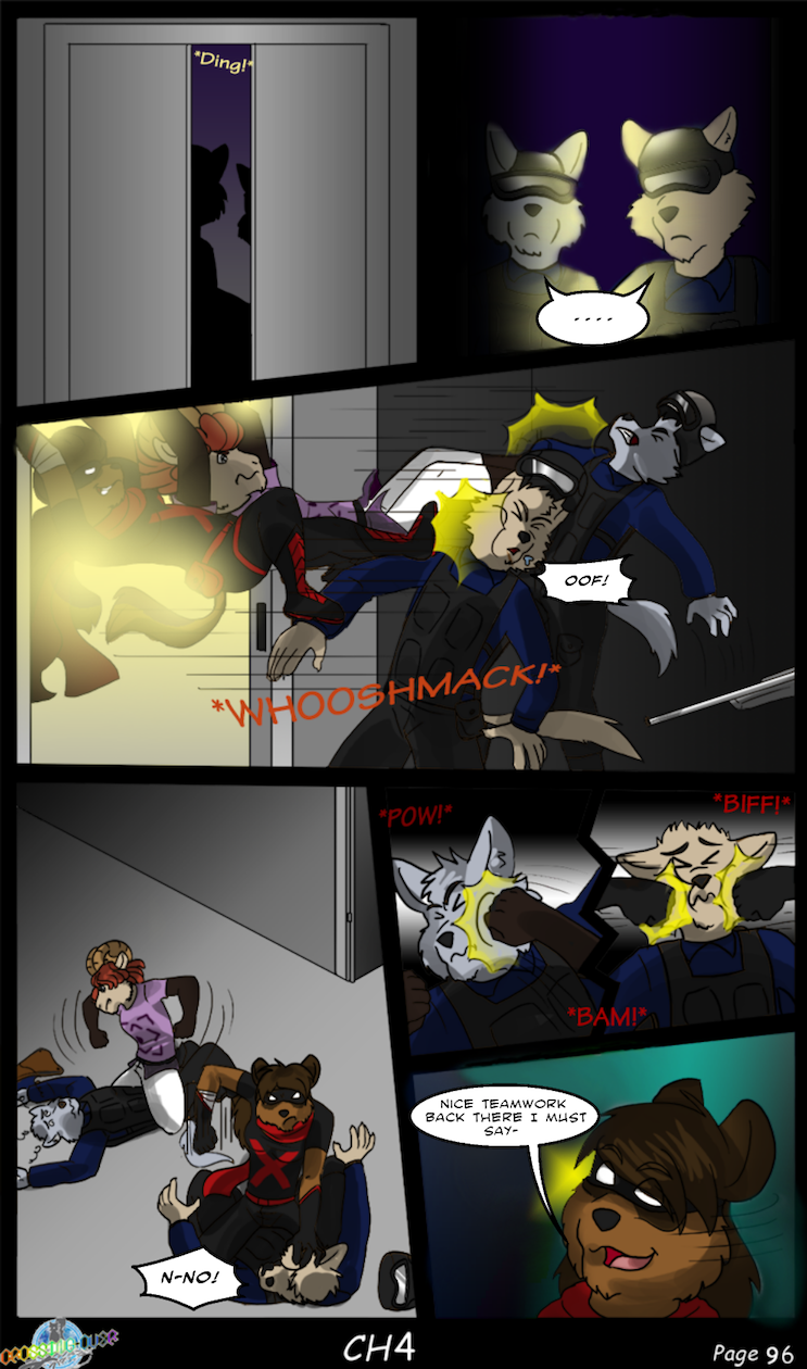 Page 96 (Ch 4)
