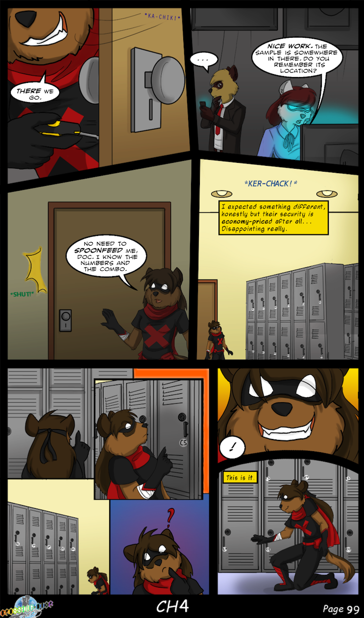 Page 99 (Ch 4)